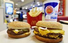 Vì sao McDonald's phải mất 2 năm mới mở cửa hàng thứ 2 tại Hà Nội?