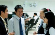 HSC giảm lãi 75% trong quý 1, tự doanh giảm tỷ trọng danh mục cổ phiếu