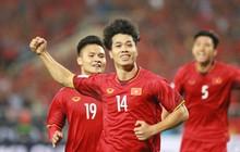 Quỹ bóng đá thuộc VinGroup mua đội bóng châu Âu dự Champions League, cơ hội cho Quang Hải, Công Phượng đối đầu Ronaldo, Messi đang tới gần?