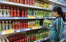 Kinh nghiệm áp thuế tiêu thụ đặc biệt với đồ uống có đường tại nhiều quốc gia