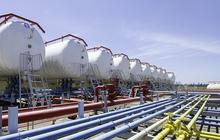 Gas Petrolimex (PGC) đặt mục tiêu LNTT đi ngang, ước đạt 192 tỷ đồng trong năm 2019