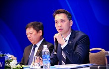 Chủ tịch ACB Trần Hùng Huy: ACB đã được chấp thuận áp dụng Basel II