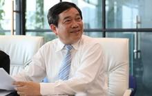 Nếu GS.TS Trần Thọ Đạt làm Thủ tướng, ông sẽ làm gì để thúc đẩy tăng trưởng kinh tế Việt Nam?