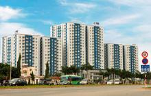 Kiến nghị Trung ương về quản lý, vận hành nhà chung cư trên địa bàn TPHCM