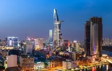 """IMF dự báo tăng trưởng kinh tế Việt Nam 2019 chỉ 6,5%, nhưng đánh giá: Nền kinh tế vẫn kiên cường trước những """"cơn gió ngược"""""""