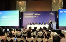"""ĐHCĐ Tập đoàn Novaland: Cổ đông quan tâm """"điểm nóng"""" pháp lý 7 dự án Quận Phú Nhuận, chiến lược đầu tư bất động sản du lịch"""