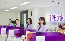 ĐHCĐ TPBank: Quý I tăng trưởng tín dụng 11%, kỳ vọng NHNN nới từ 13% lên 20%