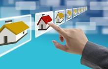HNG, DHG, VNG, NAV, SCS, KLB, MPC, DIH, L35, HNF: Thông tin giao dịch lượng lớn cổ phiếu