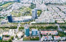 Xuất hiện nhiều xu hướng đầu tư mới trên thị trường bất động sản năm 2019