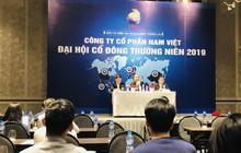 ĐHĐCĐ Thuỷ sản Nam Việt (ANV): Đã xuất lô hàng thử nghiệm cho đợt POR16 của Mỹ, khi nào xong dự án Bình Phú sẽ tính đến phân phối qua Alibaba