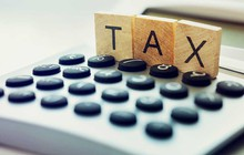 Bộ Tài chính: Nợ đọng thuế lên đến gần 83.000 tỷ đồng