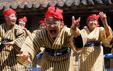 Nổi tiếng với văn hóa làm việc đầy áp lực nhưng người Nhật lại sống thọ nhất thế giới: Bí quyết chính là thói quen sinh hoạt giúp phòng ngừa bệnh tật, tăng thêm niềm vui sống