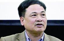 Việt Nam chưa có tư duy chiến lược trong xây dựng thương hiệu quốc gia