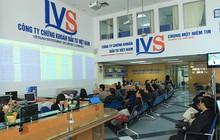 Chứng khoán IVS lên kế hoạch phát hành hơn 35 triệu cổ phiếu cho đối tác HongKong