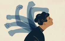 """""""Không dám mơ"""": Căn bệnh NẶNG không kém gì ung thư khiến đa số chúng ta chôn chân trong nghèo khó"""