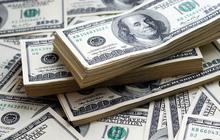 Uỷ ban Tài chính Ngân sách: Dự án của Ngân hàng Phát triển Việt Nam có tổng mức đầu tư tăng 39 lần