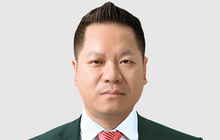 Techcombank miễn nhiệm một Phó TGĐ sau 4 tháng bổ nhiệm