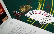 Bắt giữ nhóm đối tượng điều hành đường dây tổ chức đánh bạc với quy mô trên 2 nghìn tỷ đồng