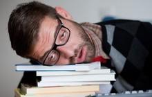 4 dấu hiệu bạn chắc chắn nên nghỉ việc: Cân nhắc nếu không muốn mãi bám lấy một công việc chẳng mang tới tương lai