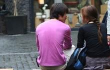 1001 lý do khiến giới trẻ Hàn Quốc sợ hẹn hò