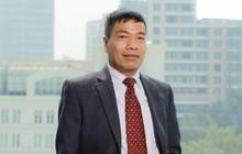 """Ông Cao Xuân Ninh bất ngờ lên làm Chủ tịch HĐQT Eximbank, """"ghế"""" Tổng giám đốc dự kiến trao cho ông Nguyễn Cảnh Vinh"""