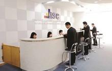 Chứng khoán HSC phân phối lại cho HFIC 25 triệu cổ phiếu chưa chào bán được
