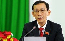 Chủ tịch TP Cần Thơ được bổ nhiệm làm Thứ trưởng Bộ Kế hoạch và Đầu tư