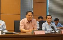 Thứ trưởng Ngoại giao Bùi Thanh Sơn: Sự ổn định kinh tế vĩ mô của Việt Nam khiến thế giới kinh ngạc