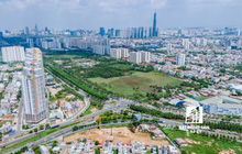 Thị trường BĐS khu Đông TPHCM: 6 tháng cuối năm sẽ như thế nào?