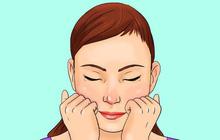 Bí quyết massage Korugi giúp người Nhật lúc nào cũng trẻ hơn tuổi thật: Nam nữ đều nên thử