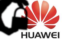 Huawei: 'Hệ điều hành của chúng tôi đã sẵn sàng để ra mắt vào mùa thu năm nay!'