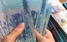Truy tìm người phụ nữ bị cáo buộc chiếm đoạt hơn 25 tỷ đồng