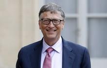 Điểm danh 5 tựa sách tỷ phú Bill Gates khuyên đọc trong hè 2019