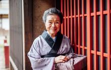 """Khiến cả triệu người trên thế giới hào hứng theo đuổi, lối sống """"thần kỳ"""" này cũng chính là lý do giúp người Nhật thức dậy khỏe mạnh và hạnh phúc mỗi ngày!"""