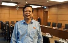 Phó chủ nhiệm Ủy ban Pháp luật Quốc hội: Lãnh đạo sử dụng viên chức có rất ít quyền