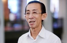 TS. Trần Hoàng Ngân: Cuộc chiến thương mại Mỹ - Trung chắc chắn sẽ lan đến thị trường tiền tệ của các quốc gia!