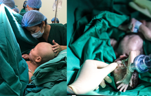 """Từ chuyện sản phụ bị ung thư vú quyết không điều trị để cứu con, bác sĩ BV Việt Đức chỉ cách dự phòng, phát hiện bệnh để """"kẻ giết người thầm lặng"""" không hủy hoại bạn"""