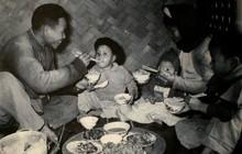 """Từ chuyện đơn giản như ăn uống, ông bà ta đúc kết ra hàng loạt triết lý """"đắt giá"""" trong cuộc đời"""