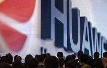 """Liệu giấc mộng 5G của châu Á có """"chết theo"""" nếu ông Trump quyết diệt Huawei?"""