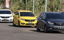 Điểm danh những mẫu xe ô tô sắp xuất hiện trên thị trường Việt nửa cuối năm 2019, giá chỉ từ 350 triệu đồng