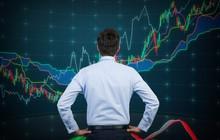 Tuần giao dịch cuối tháng 5: iShare ETF cơ cấu danh mục, cơ hội hồi phục của thị trường vẫn còn bỏ ngỏ
