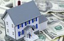 Dự trữ ngoại hối nhà nước đạt mức cao kỷ lục
