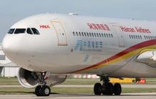Ráo riết xây mới hàng trăm sân bay cùng một lúc, Trung Quốc đang toan tính gì?