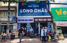 Long Châu sẽ đi theo mô hình kinh doanh như Pharmacity, nhưng đây chưa phải là thời điểm đúng