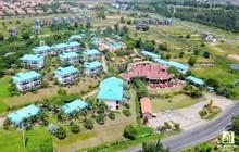 Bình Thuận: Thêm 4 dự án bất động sản lớn bị yêu cầu ngừng giao dịch