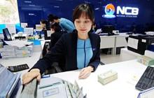 Ngân hàng Nhà nước: Việc sửa thông tư 36 cần nhìn nhận khách quan hơn