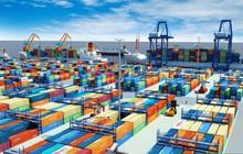 BVSC: Xuất khẩu của Việt Nam vào Mỹ tăng 30% nhưng EU và Nhật Bản mới là những nước hưởng lợi nhất kể từ khi xung đột thương mại Mỹ-Trung diễn ra