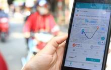 ViettelPost tung ứng dụng gọi xe MyGo từ 1/7, tham vọng chuyển mình thành công ty công nghệ