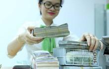 Giá USD đầu tuần bật tăng mạnh