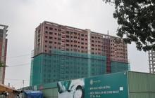 """Khách hàng """"rỉ tai"""" thận trọng mua nhà ở Green Town Bình Tân, kẻo """"ngậm bồ hòn"""""""